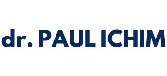 Dr. PAUL ICHIM