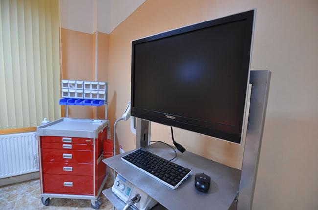 monitorizare-pacient